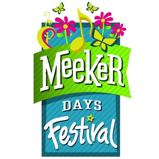 meeker days