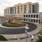 Good Samaritan Hospital – History