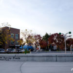Swimming Pools, Splash Park and Lessons in Puyallup