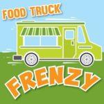Bradley Lake Park Food Truck Frenzy