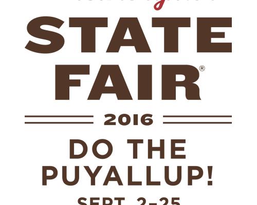 Countdown to the Fall Fair