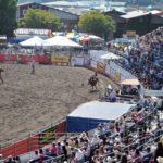 Washington State Rodeo