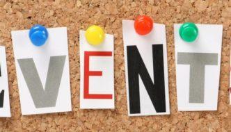 Puyallup Events (April 10-16)