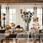 Spooky, Delicious and Easy Halloween Treats