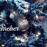 This Week in Puyallup (Nov 28-Dec 4)
