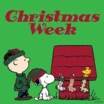 Puyallup Events (Dec 19-25)