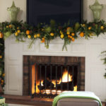 Updated Tips for Decorating During the Holidays in Puyallup
