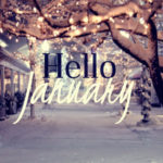 Puyallup Events (Jan 3-8)