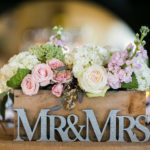 The Tacoma Wedding Expo can Help you Start Planning your Wedding