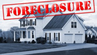 Headed Towards Foreclosure? Call Cash Me Out!