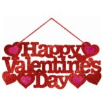 Valentine's Day Events and Activities in the Puyallup Area