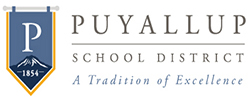 puyallup school district