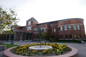 puyallup-library