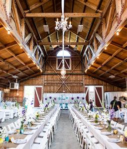 weddingpage_fairfarm