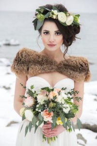 winter-wedding-ideas-bridal-musings-wedding-blog