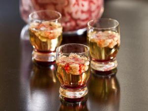 original_fl-halloween-cocktail-bloody-brain_s4x3-jpg-rend-hgtvcom-1280-960