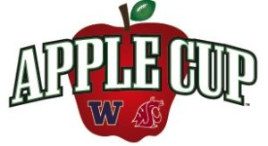 2009_Apple_Cup_Logos_TM