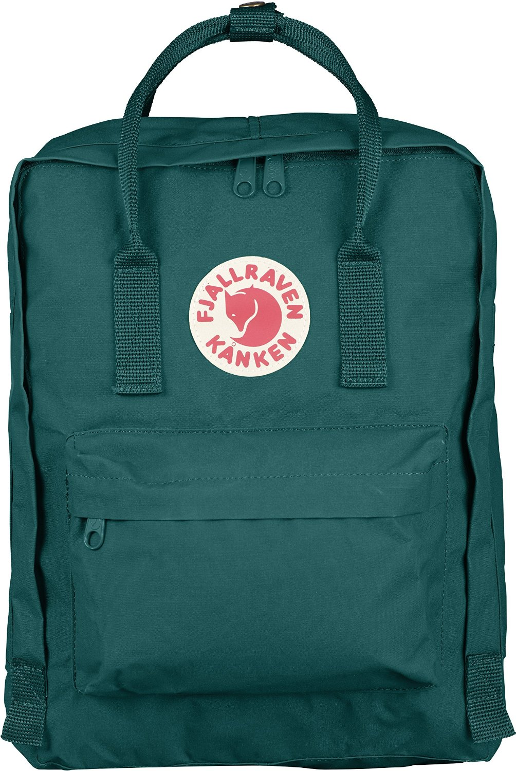 Amazon Prime gift guide the kanken daypack