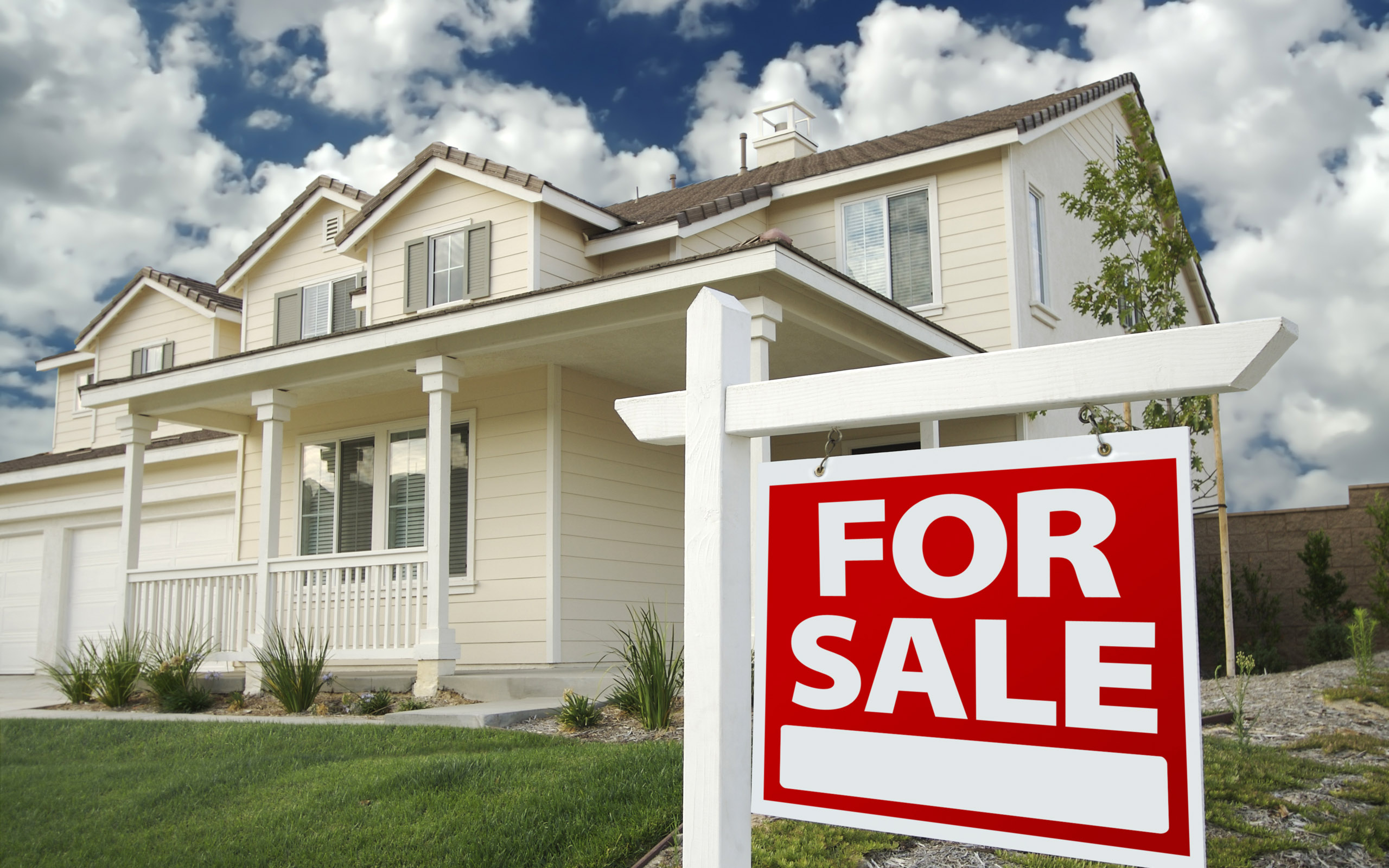 The Best Tips For Selling Your Home In Puyallup