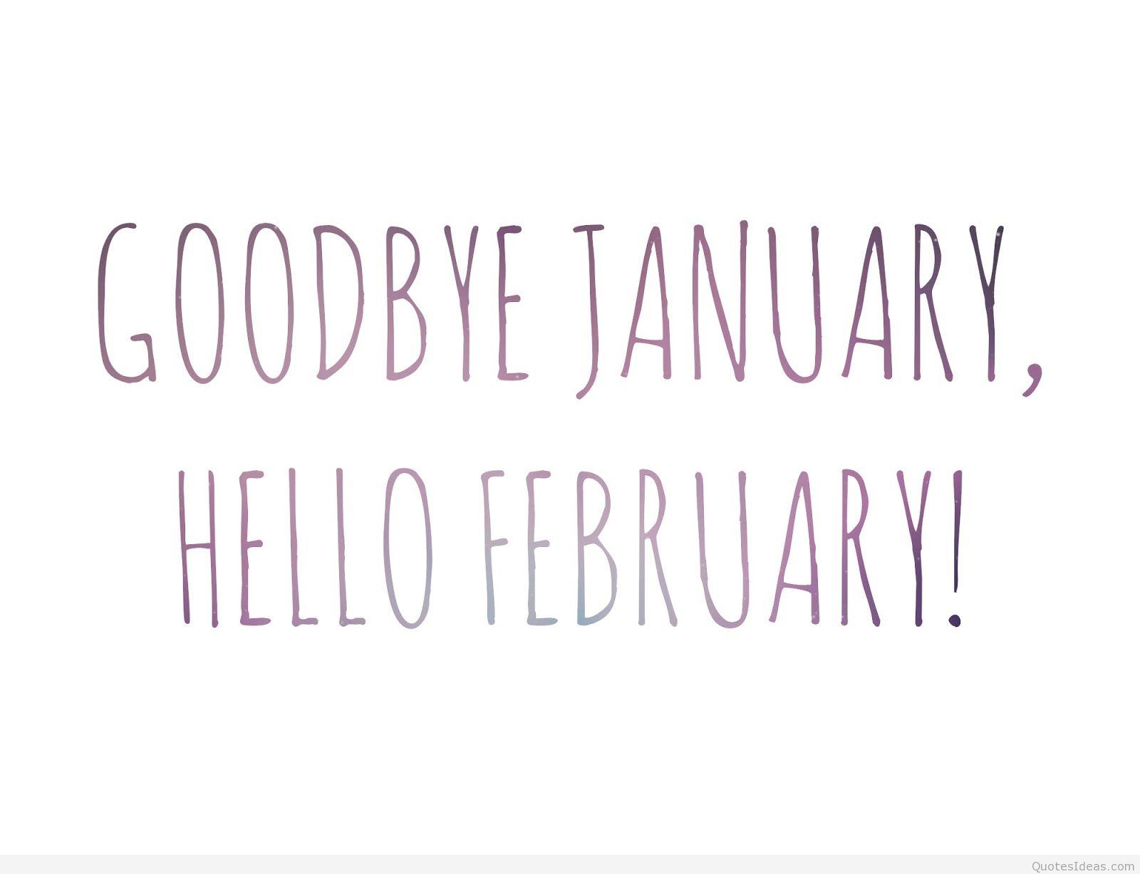 Puyallup Events (Jan 30-Feb 5)