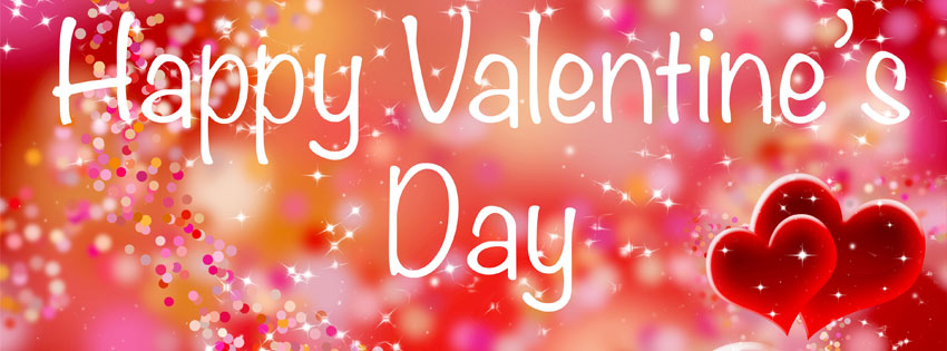 Happy-valentines-day-2014