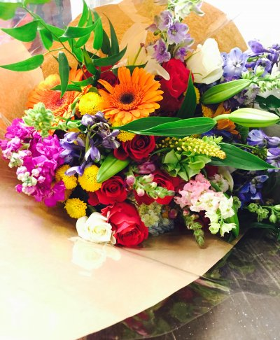 Puyallup Florists