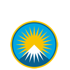 Official Home for Puyallup Washington